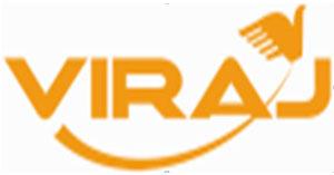 viraj projects ltd