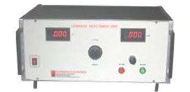 EHV-Measurment