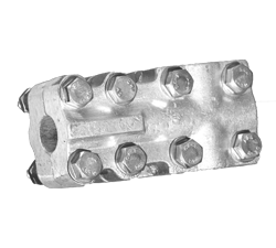 Stud Type Terminal Connector 30mm stud