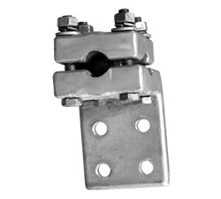 Universal Takeoff (Power Connector)