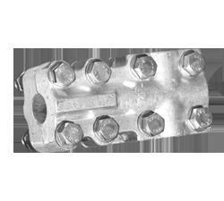 Stud Type Terminal Connector 30mm stud