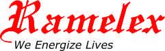Ramelex Group